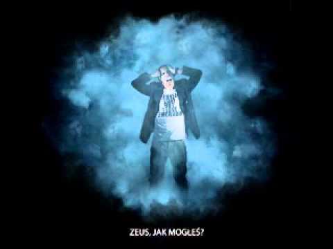 Zeus - Lato W Mieście ( Zeus Jak Mogleś ).wmv