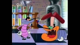 Oggy And The Cockroaches Cartoons Best New Collection About 8 Minutes HD Part 42