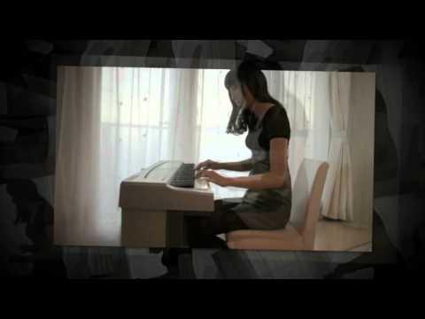 女装 Crossdressing in Japan - Part 5 HD - Pachelbel