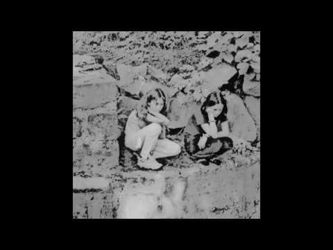 1991 - No More Dreams [full album]
