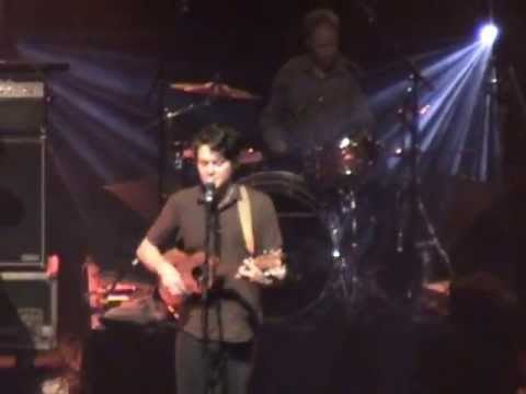 Beirut - Port of Call (live @ AB, Brussels 2011)