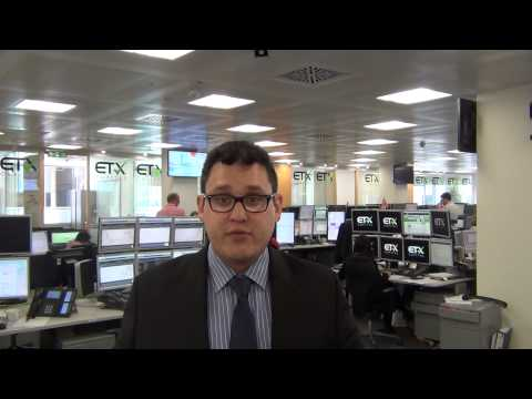 ETX Capital Daily Market Bite 14th July 2014: European Markets Open in the Black