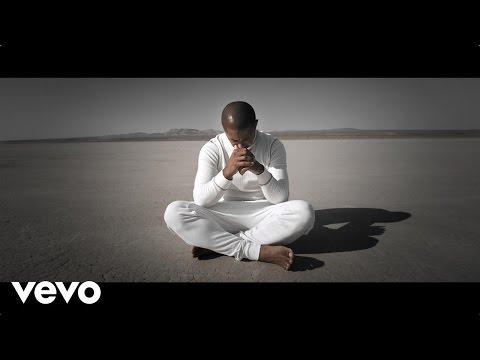 Marques Houston - Complete Me