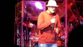 Watch Sawyer Brown Christmas All Year Long video