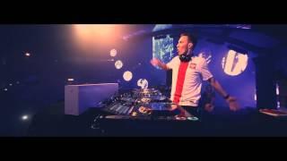 download lagu Tom Swoon Feat. Ruby Prophet - Savior gratis