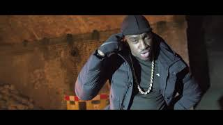 Bugzy Malone - Done His Dance (Official Video)