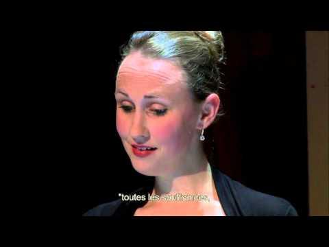 Монтеверди Клаудио - Fumia la pastorella
