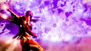 NEW Avengers Infinity War TV SPOT TRAILER! NEW FOOTAGE! SPOILERS!