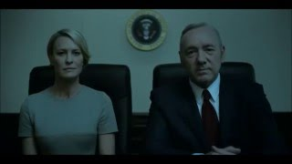 House of Cards (Terror)