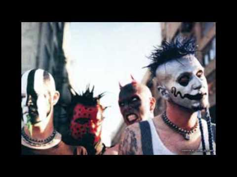 Mudvayne - Dig (Death Metal Cover)
