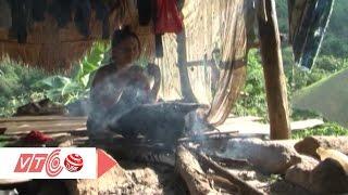 Người cuối cùng của dòng họ Anh ở Việt Nam | VTC