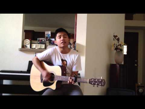 Jed Baronia - The Jennifer Lawrence song