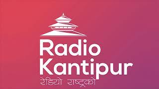 K Chha Nepal   Fun-filled Program - 20 May 2018