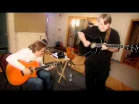 Doyle&Caleb Dykes Jam