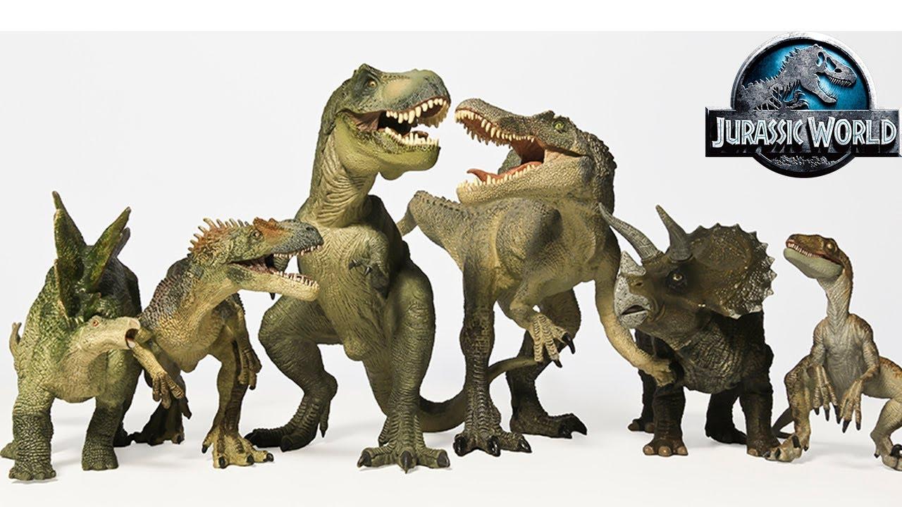 Raptor fuck naked pic