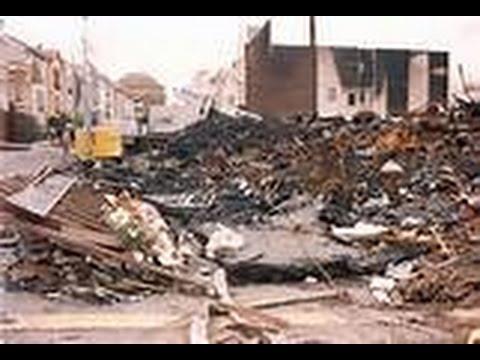 Strong 5.8 EARTHQUAKE strike JAPAN Region 10.21.14 See 'DESCRIPTION' 3 2