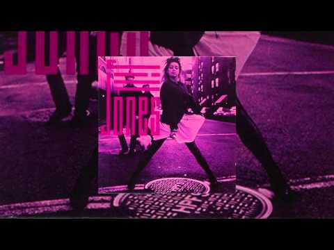 Jill Jones - G Spot (with Prince)