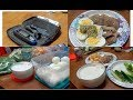Day 2 Keto - What I Eat in a Day PLUS Prepping for Keto PLUS Diabetes Blood Sugars on Keto