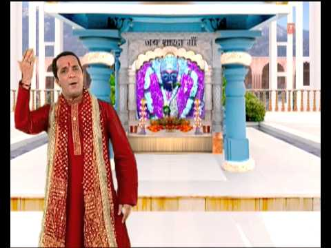 Maihar Jaisa Dham Kahan [full Song] I Maiharwali Maa Sharda video