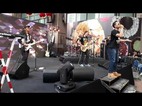 download lagu Hang Pi Mana Live ~ KHALIFAH At Berjaya gratis