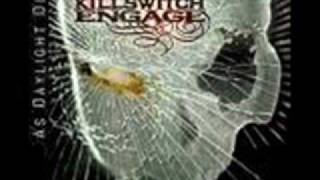 Watch Killswitch Engage Daylight Dies video
