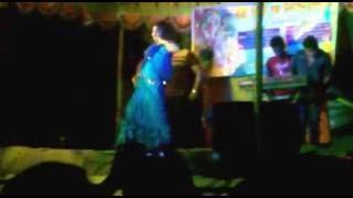 Saiyaan Aviman Movie song 2016 Full Video Song By Sonu Nigam Ft Jeet & Shuvoshree