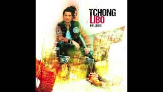 Video TCHONG LIBO - Le Clown Du