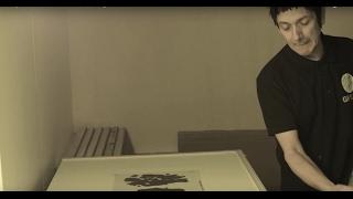 DST Intern Video
