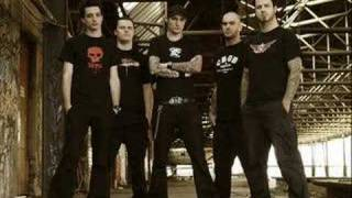 Watch Caliban Destruction video