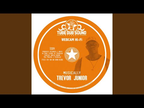 Musically feat. Trevor Junior