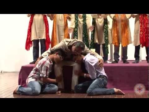 Bhulo Bhale Biju Badhu Maa - Baap Ne Bhulsho Nahi ! video