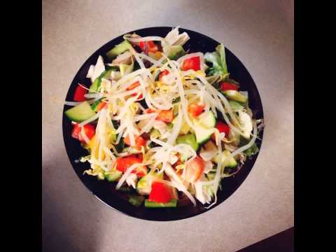 Fruit Vegetables And Meat Fruit#vegetables#meat#fish