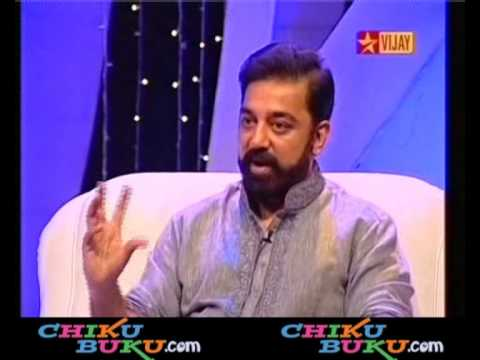 Chikubuku.com - Kamal Hassan 50 Years K Viswanath Speech - Part 13