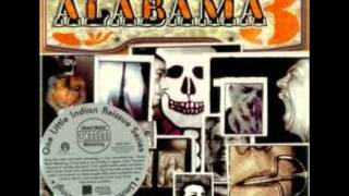 Watch Alabama 3 Peace In The Valley video
