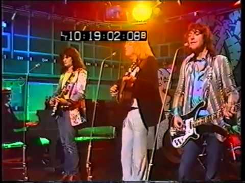 Kevin Ayers - Oh! Wot a Dream