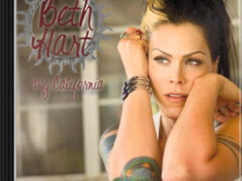 Beth Hart - Take It Easy On Me Lyrics | Musixmatch