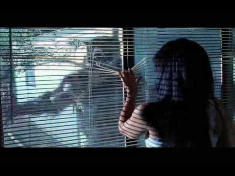 Watch New Blood Rising (2014) Online Free Putlocker