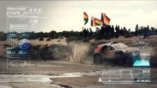 Dakar 2015 : La minute sensation - Etape 7