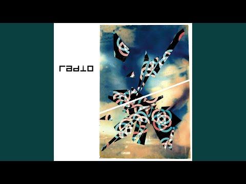 Emisión (Electro) (Instrumental)