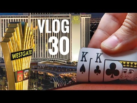 Playing like a Maniac @ Neeme & Owen's Poker Meetup Game VLOG 30