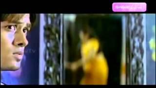 Sona Aunty Sexy Scene Series  Vide
