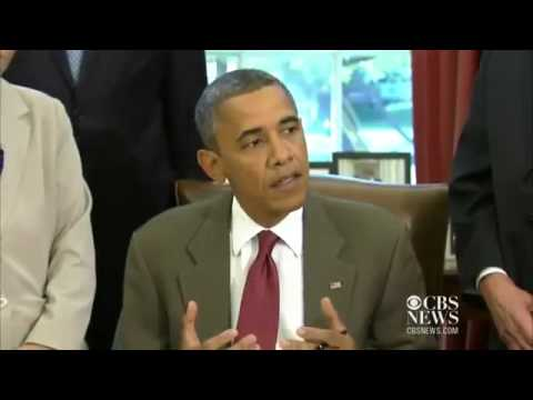 Obama signs 70 BILLION DOLLAR pledge to Israel and every major news source lies and says 70 million?