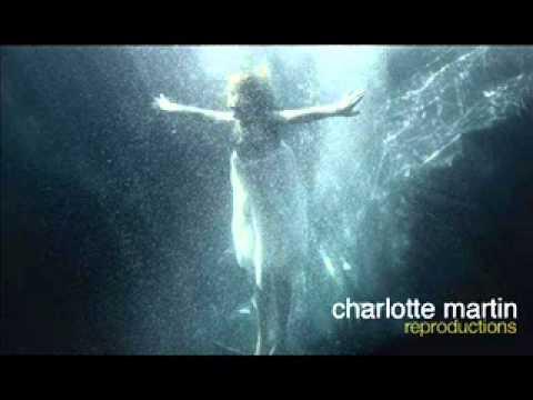 Charlotte Martin - Cherry-Coloured Funk