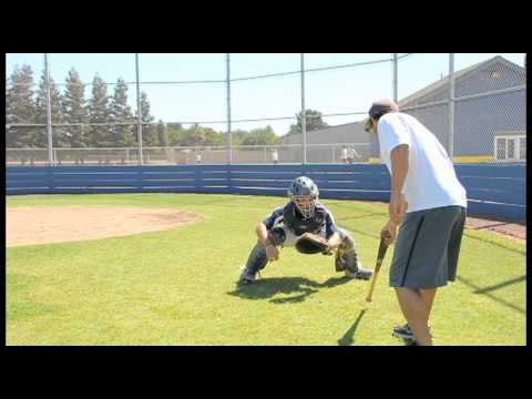 Kevin Bettencourt 2012 Skills Video