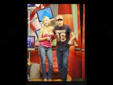 Jeniffer Hernandez - Trayectoria 2005 - 2007 Video