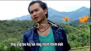 YouTube - Lis Koob Xyooj & Paj Zaub Thoj(LeeKong Xiong) Siab Tsis Tu Li.m4v.flv - Mp4 - 720p.mp4
