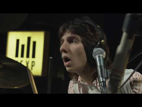 The Lemon Twigs - Full Performance (Live on KEXP)
