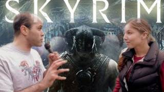 Talking to Women about Videogames_ Skyrim Vs. Zelda Vs. Spyro