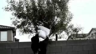 Watch Nigahiga Im A Chingstah video