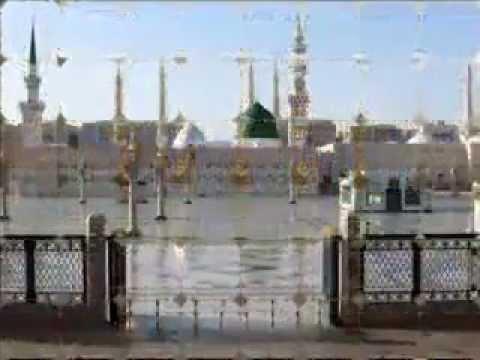 Pashto Naat Shahenshah Bacha Part 1 video